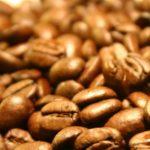 Kávový olej – na akné, celulitidu, ekzém i lupénku