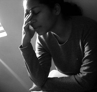 Bolest žlučníku je velmi nepříjemná