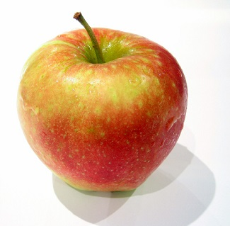 Jablka jsou výjimečné tím, že obsahují nejvíce pektinu ze všeho ovoce.