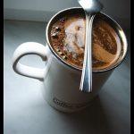 Kofein – ano nebo ne? Poradíme, které mýty o kofeinu už neplatí