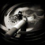 Karcinogeny – co je to konkrétně a čemu se vyhýbat?