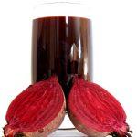 Breussova dieta – jídelníček a účinky