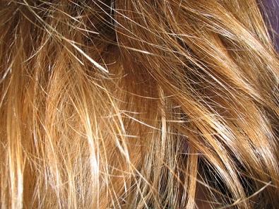 lamave-vlasy