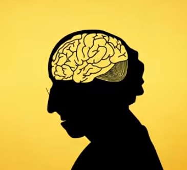TOP 10 příznaků Alzheimerovy choroby
