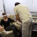 Biorezonanční terapie – osvobození těla od cigaret a dalších rušivých patologických vlivů