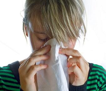 Správná nosní hygiena - jak dýchat zdravě a jak uvolnit nos?