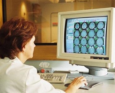 Druhy rakoviny - zajímavé a důležité informace o rakovině