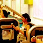Cvičit ráno nebo večer? Podívejte se na výhody i nevýhody…