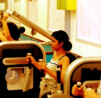 Cvičit ráno nebo večer?