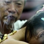 Tradiční čínská medicína – umí pomoci s mnoha zdravotními problémy