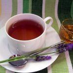 Bylinky a čaje na akné – které pomohou?