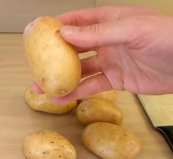 bramborovy-dzus