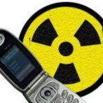 Elektrosenzitivita: Ohrožují nás moderní technologie?