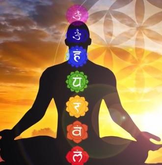 Meditace: vypněte svou mysl - na co jsou meditace dobré?