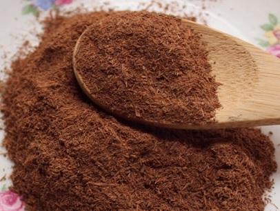 Pau d'Arco - unikátní terapeutický bylinný čaj