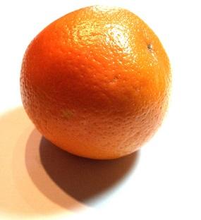 Pomeranče a zdraví - důvody, proč si je dát