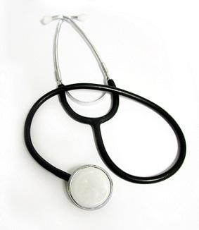 Suchý zápal plic (atypická pneumonie)