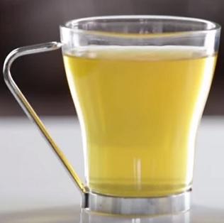 Pití zeleného i černého čaje je ve shodě s radami pro zdravé stravování, které pomáhají snížit riziko vzniku rakoviny, udržovat celkové zdraví a zdravý pocit.