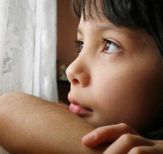 Jak léčit přírodními postupy chronicky zvětšené lymfatické uzliny u dětí