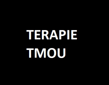 Terapie tmou a tichem (Dunkelterapie)
