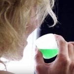 Halitóza – trápí zápach z úst i vás? Jak na něj?