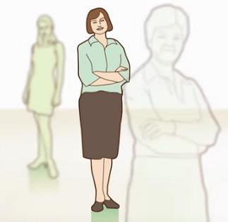 Přírodní léčiva (homeopatika) na menopauzu: Stop návalům horka a špatné náladě!