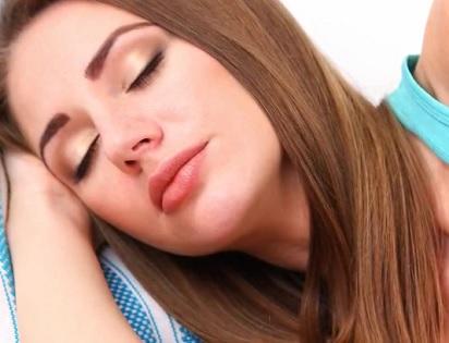 Máme pro Vás několik tipů na nespavost