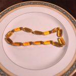 Rybí tuk (olej) a jeho účinky – proč si ho dát?