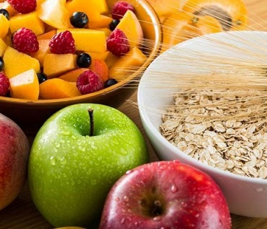 vlaknina-telo-ovoce