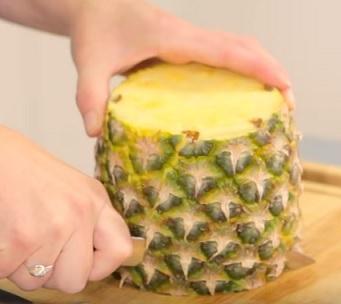 Proč pít každé ráno ananasovou šťávu