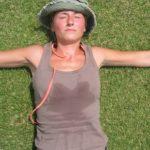 Hidradenitida: Těžká forma zánětu potních žláz