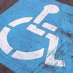 Jak upravit byt pro vozíčkáře?