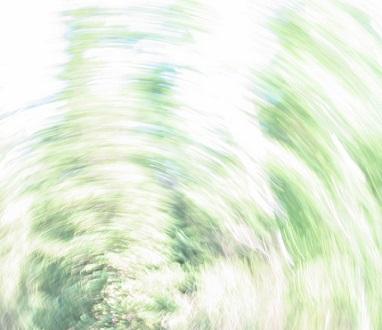 Co signalizuje závrať: přírodní léčba závratě