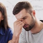 Bylinky a přírodní tipy na bolest hlavy
