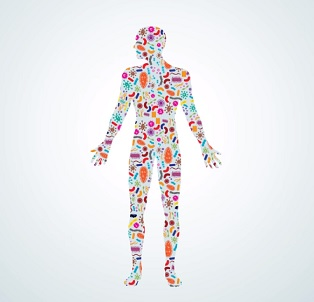 Mikrobiom - proč je tak důležitý pro naše zdraví?