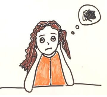 Schizofrenie a vše o ní - příznaky, příčiny, léčba