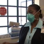 Delamanid – nový lék na nejnebezpečnější formu tuberkulózy