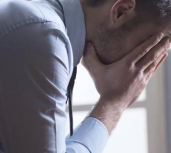 Jak na deprese bez antidepresiv