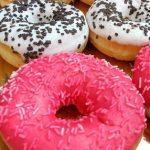 Saturované (nasycené) tuky – co to je a proč jsou nebezpečné?