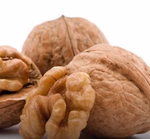 Víte, že vlašské ořechy jsou antistresovou potravinou?