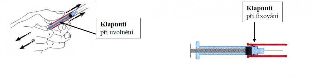 fraxiparine-9