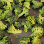Karotenoidy – proč jsou důležité pro naše zdraví?
