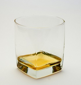 TOP 10 zdravotních výhod Whiskey - budete překvapeni