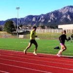 Píchání v boku při běhu – jak na něj a proč vzniká?