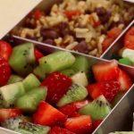 Krabičková dieta po domácku – zvládnete to i vy, a levněji