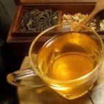 Čaje na hubnutí – skvělé na spalování tuků
