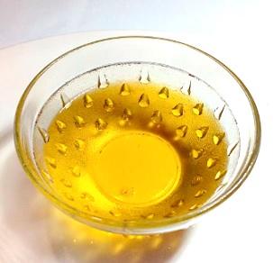 Které oleje pleť miluje?