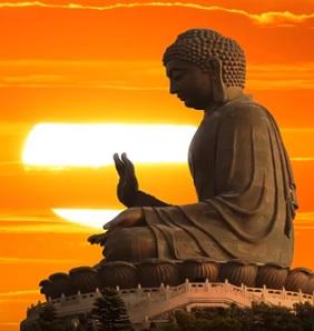 zen-buddhismus