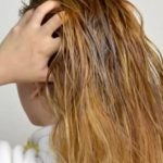 Kokosový olej na vlasy – jak ho používat?