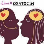 Hormon Oxytocin – hormon lásky – jak funguje?